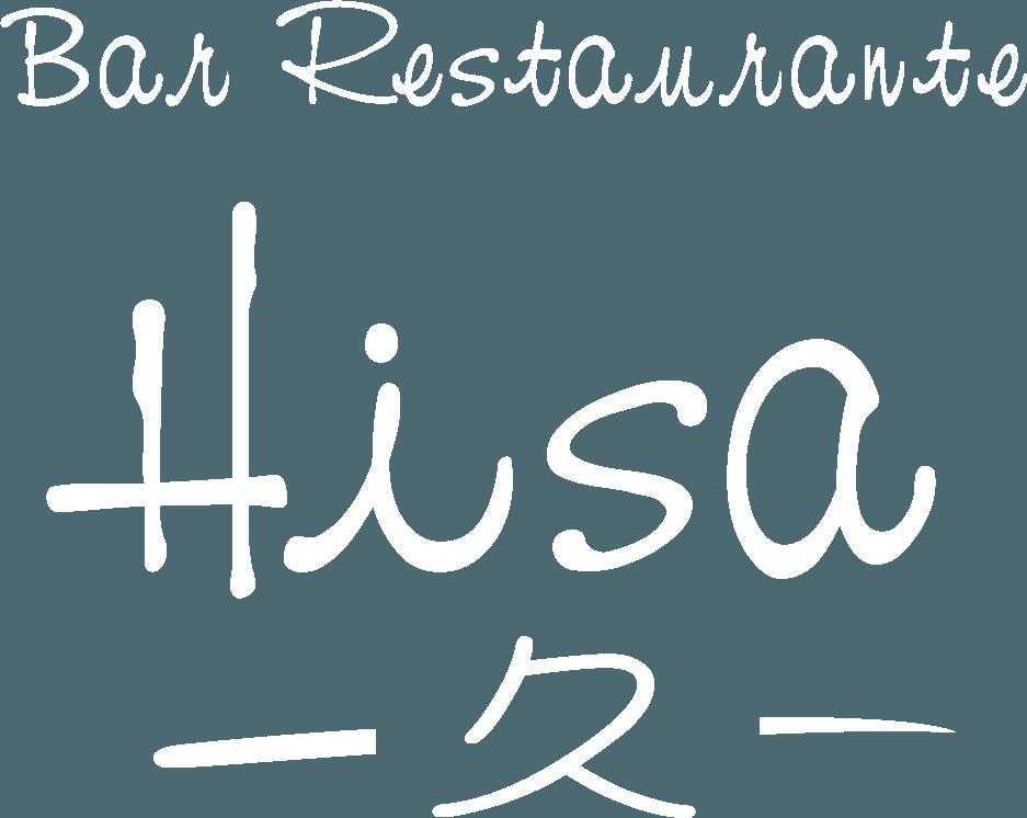 Bar Restaurante Hisa 久
